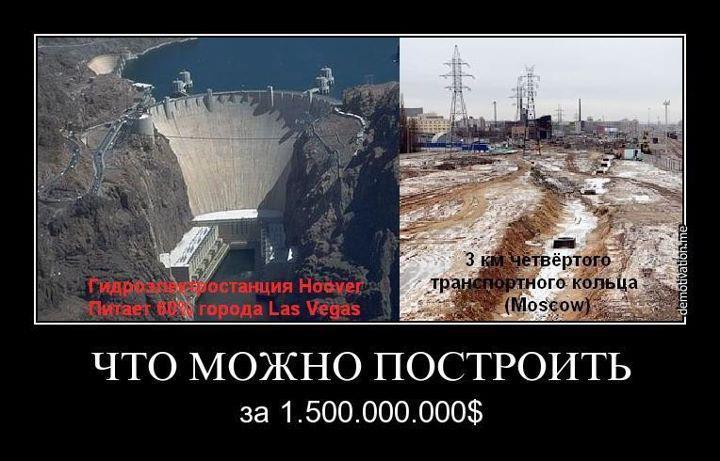 Цель Путина - восстановление Российской империи, и США не могут с ним сотрудничать, - Маккейн - Цензор.НЕТ 3274